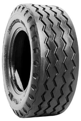 Power Master F3 Tires